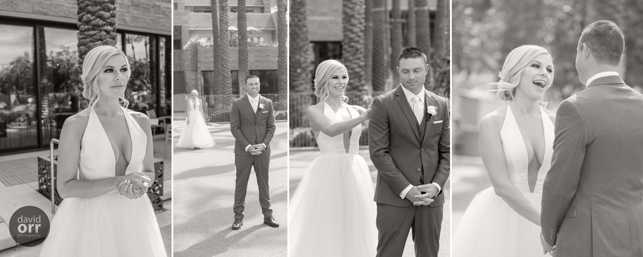 DavidOrrPhotography_Gainey-Ranch-Wedding-Couple.jpg