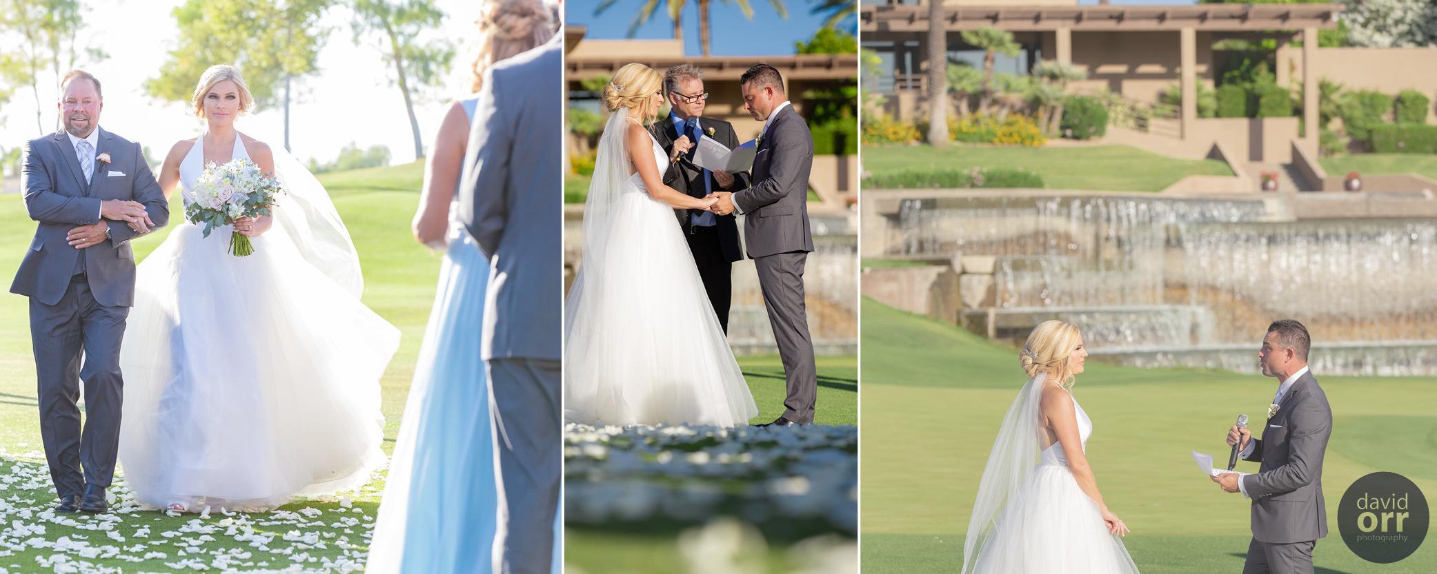 DavidOrrPhotography_Gainey-Ranch-Golf-Club-Wedding-Ceremony.jpg