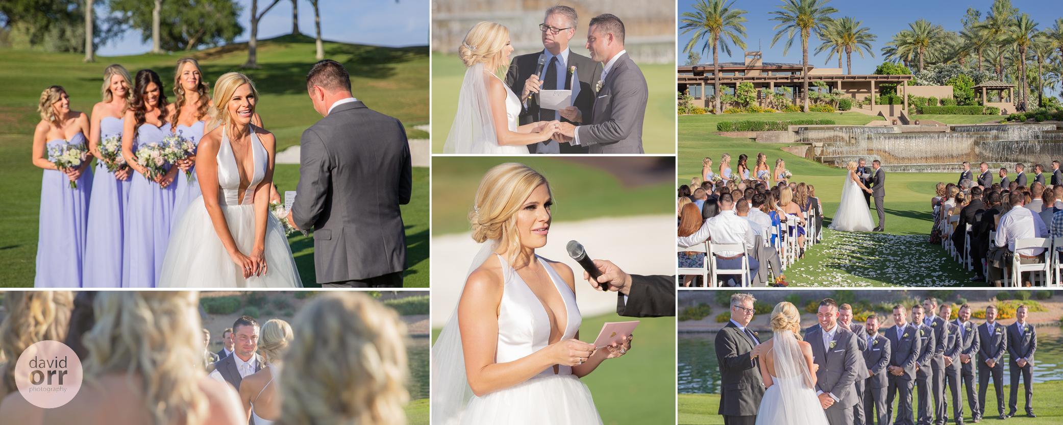 DavidOrrPhotography_Gainey-Ranch-Wedding-Vows.jpg