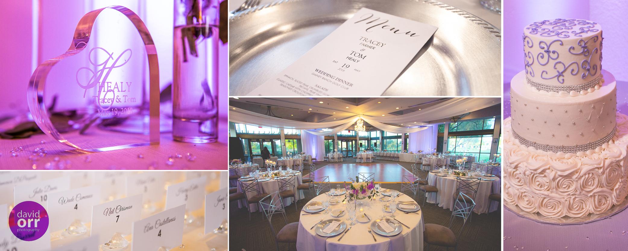 DavidOrrPhotography_Gainey-Ranch-Wedding-Reception.jpg