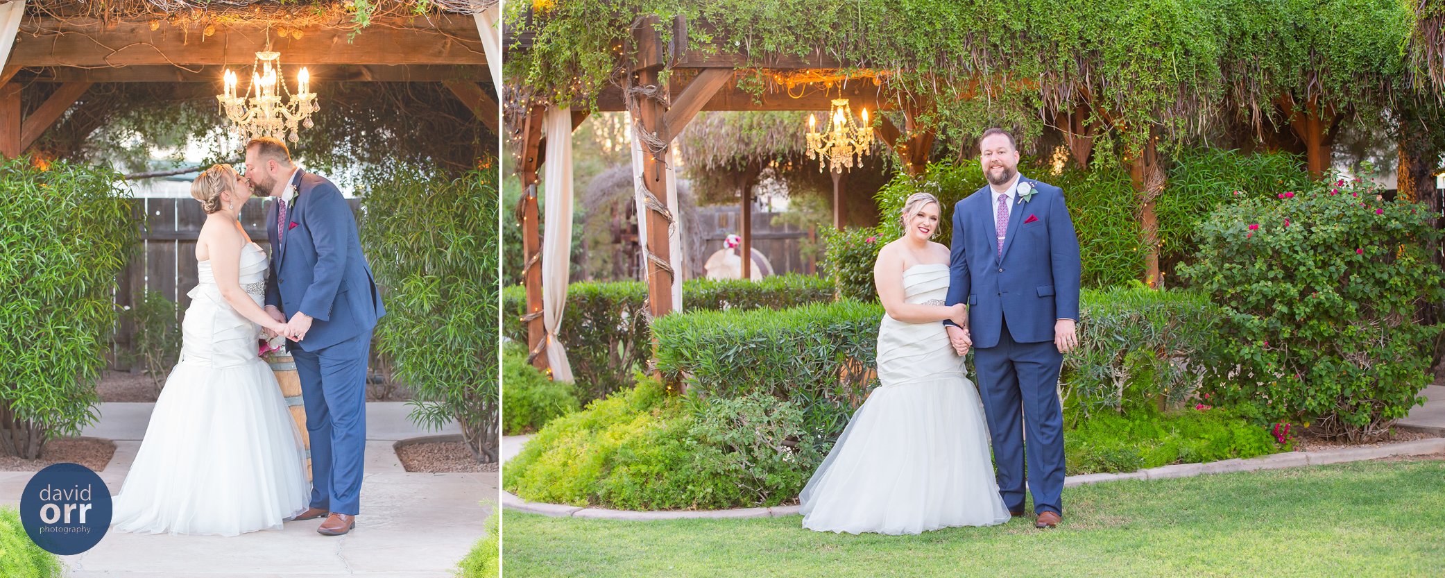 David-Orr-Photography_Shenandoah-Mill-Wedding10-GilbertVenue.jpg
