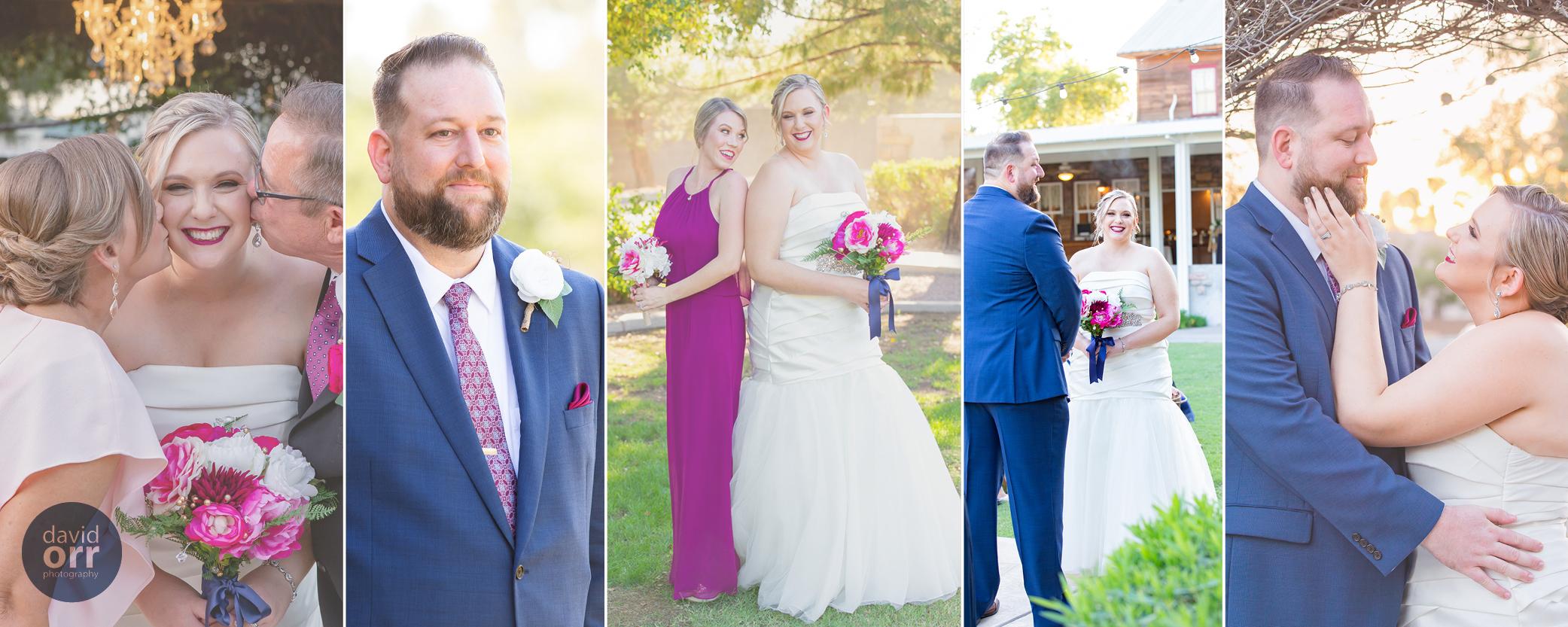 David-Orr-Photography_Shenandoah-Mill-Wedding1-Gilbert.jpg