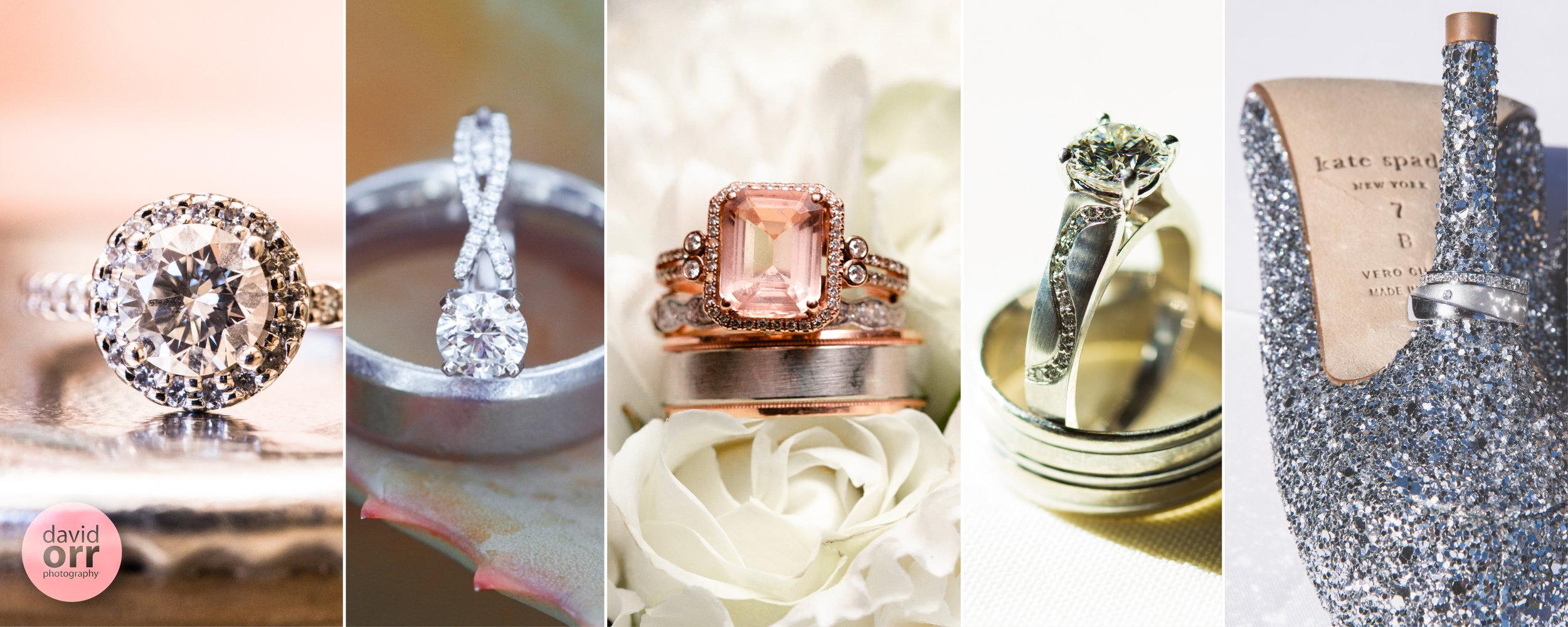 DavidOrrPhotography_Wedding-Ring-Trends.jpg