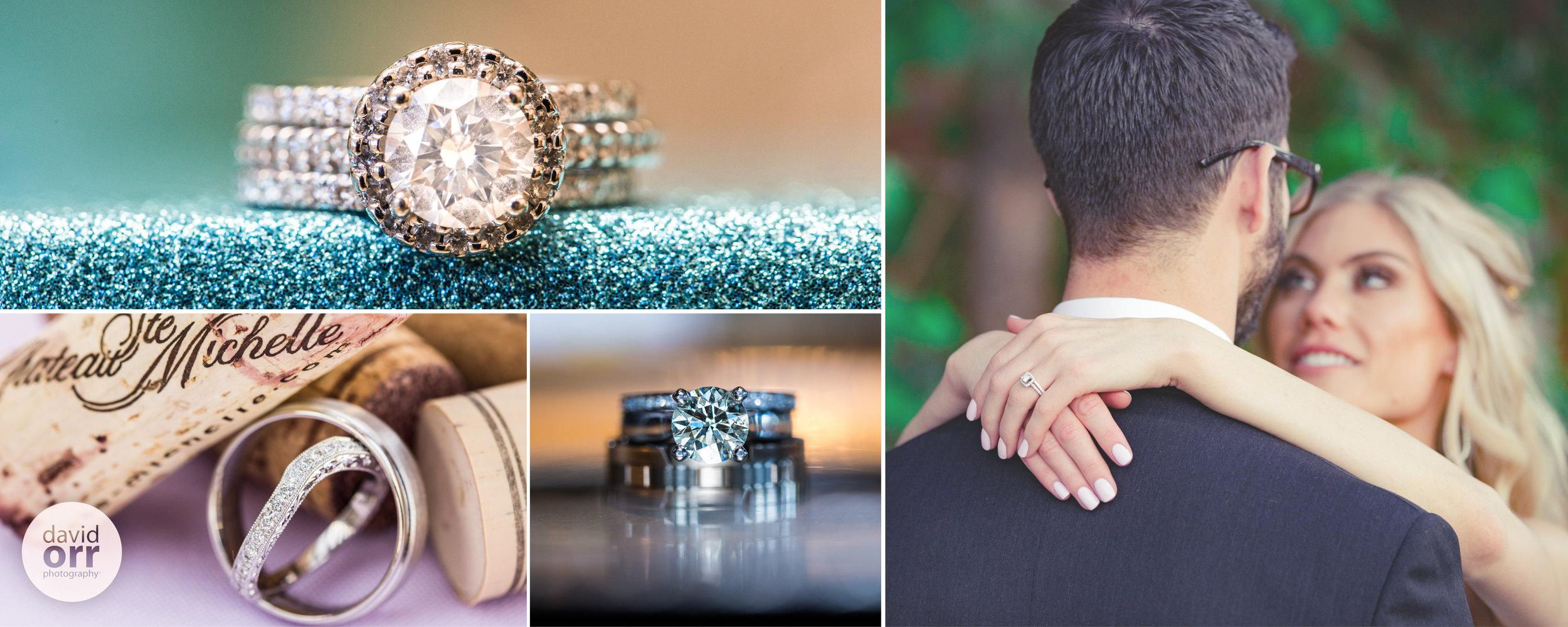 DavidOrrPhotography_Wedding-Engagement-Rings.jpg