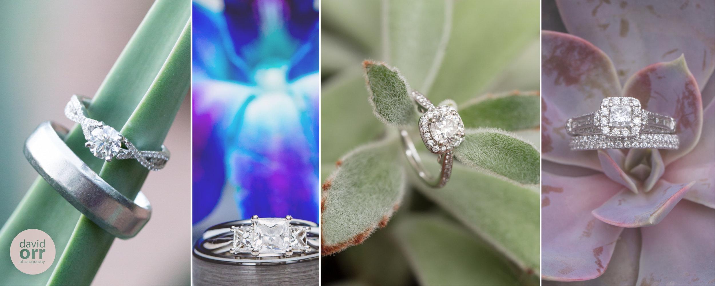 DavidOrrPhotography_Diamond-Wedding-Rings.jpg