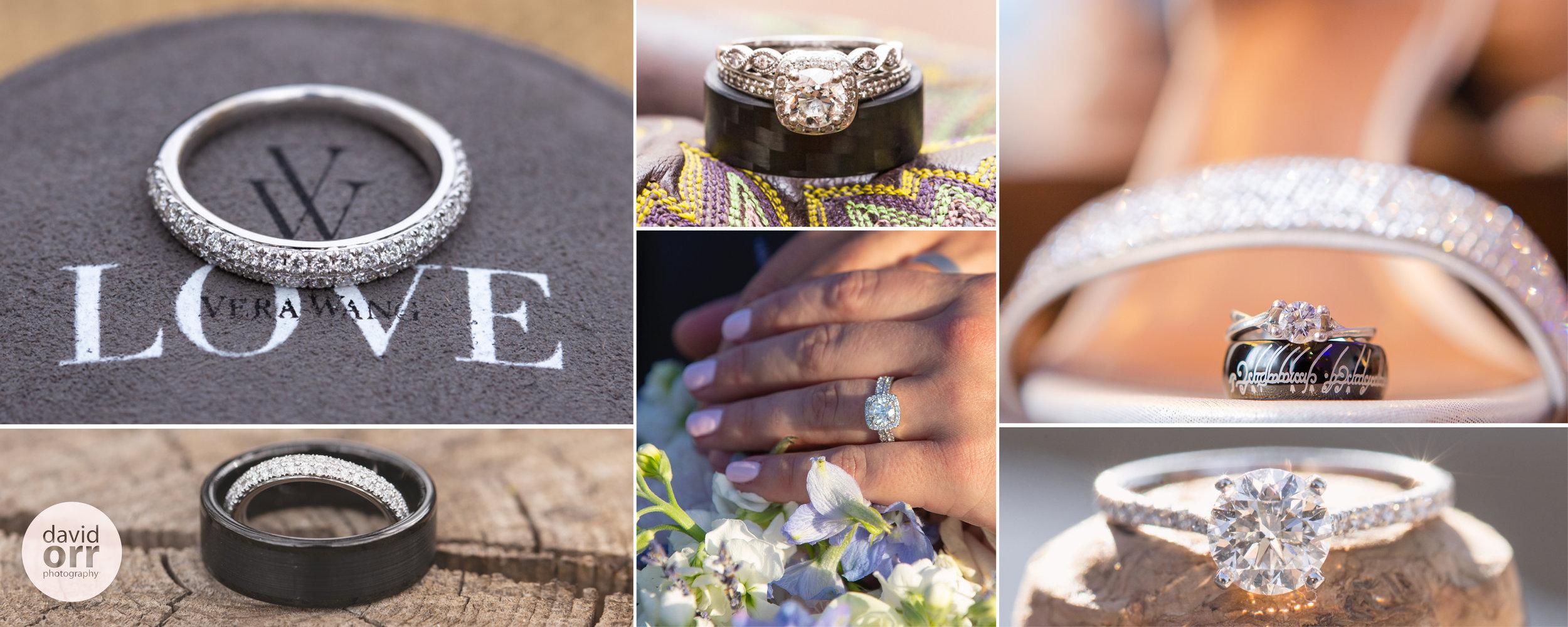 DavidOrrPhotography_Engagement-Wedding-Ring-Trends.jpg