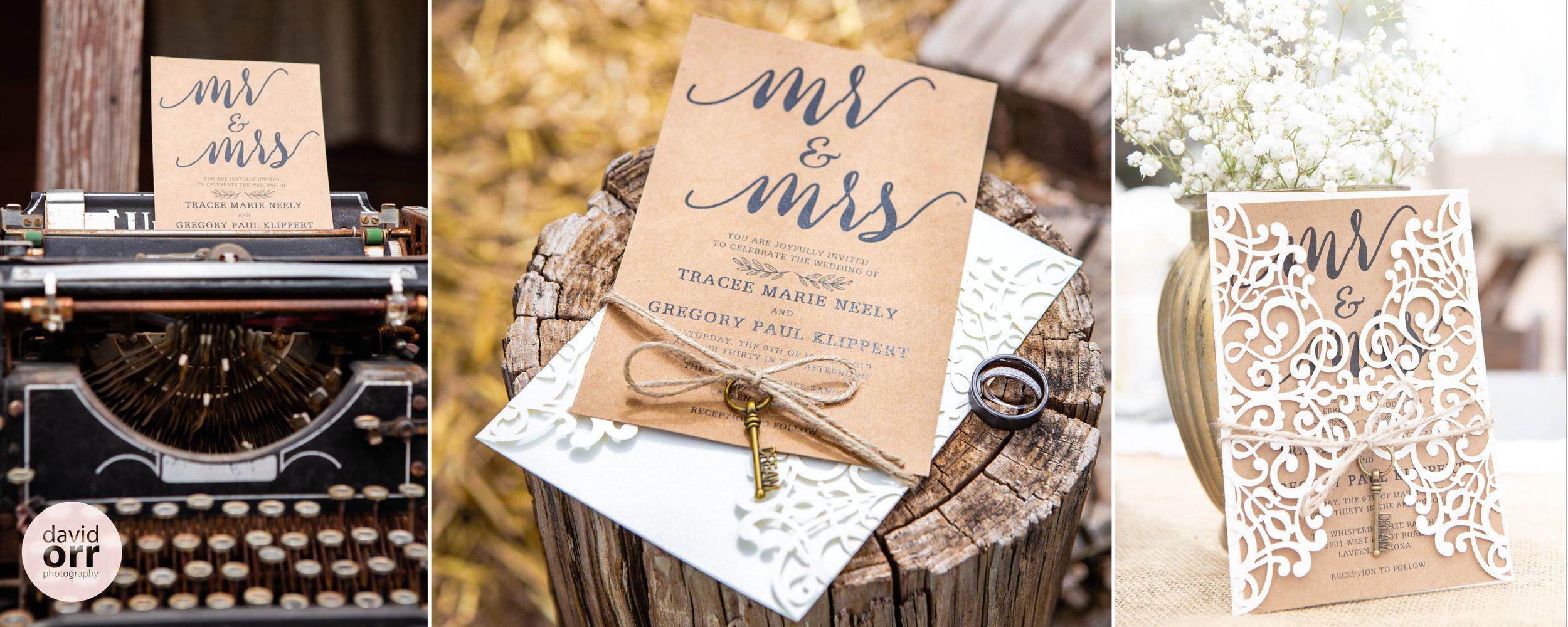 DavidOrrPhotography_Wedding-Invitation-Ideas.jpg