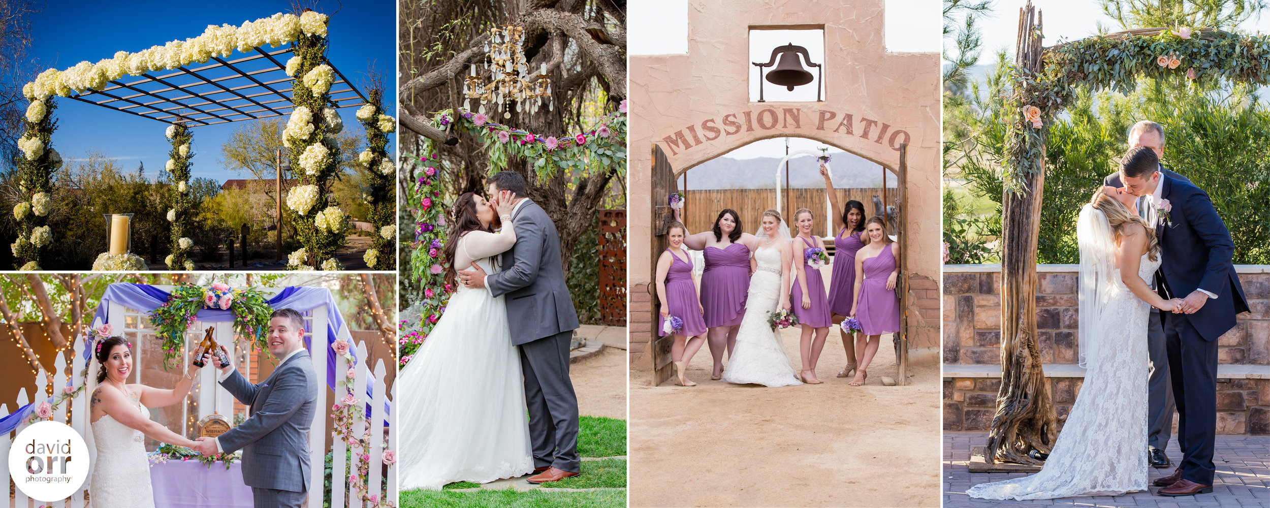 DavidOrrPhotography_Wedding-Arches-Bowers.jpg