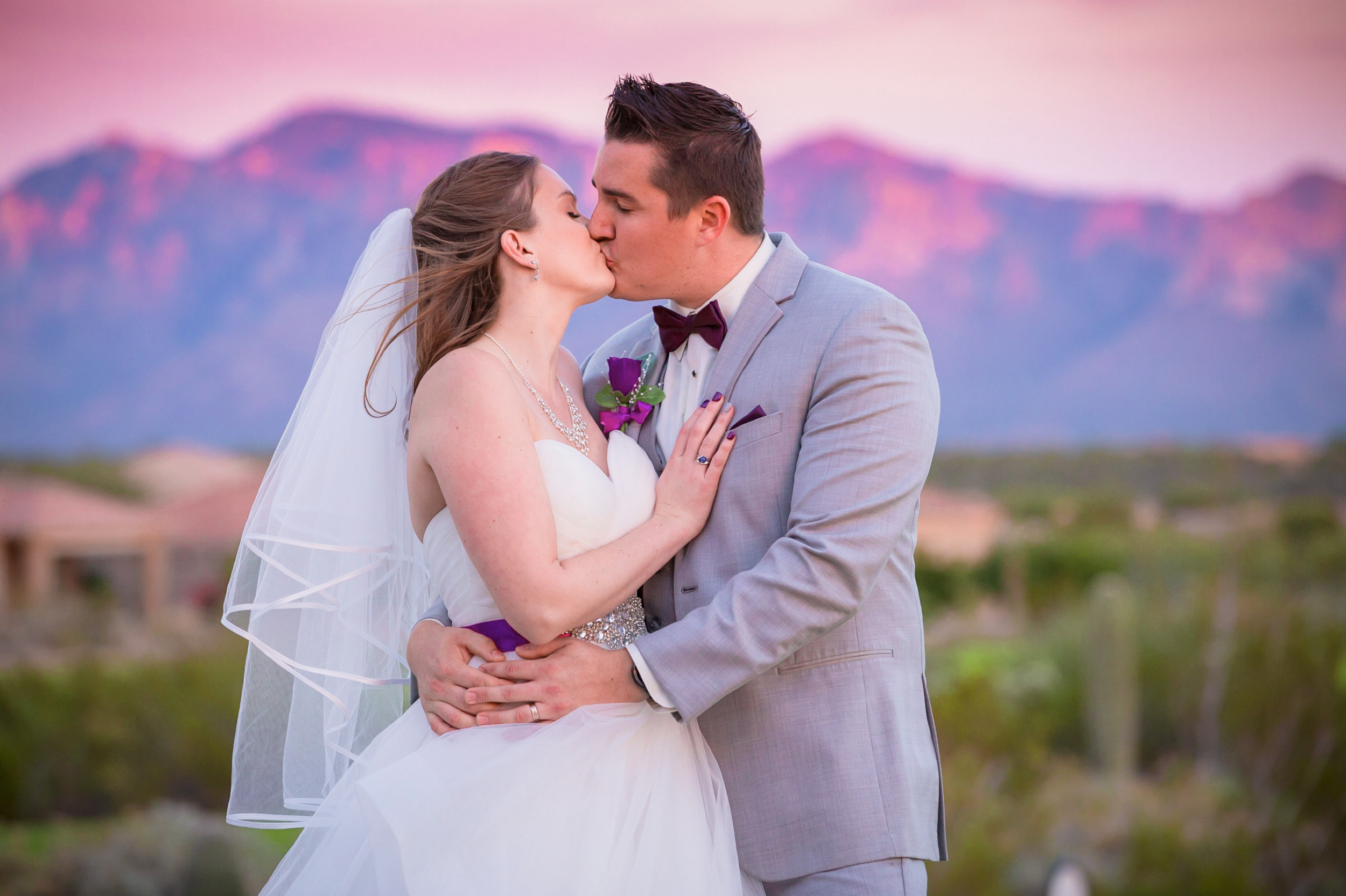 DavidOrrPhotography_Tucson-Highlands-at-Dove-Mountain-Wedding-01.png