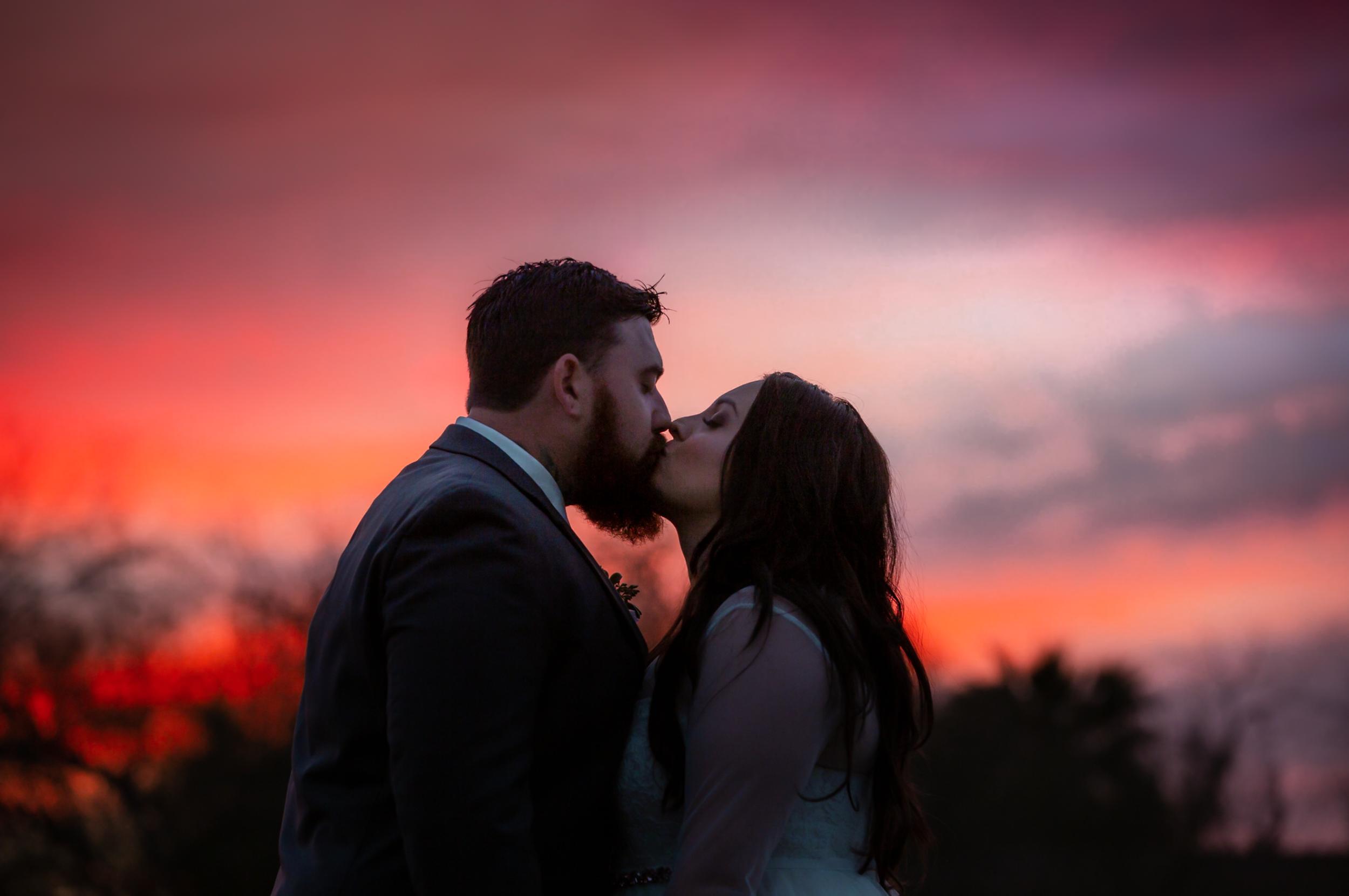 DavidOrrPhotography_Phoenix-Wedding_08.png
