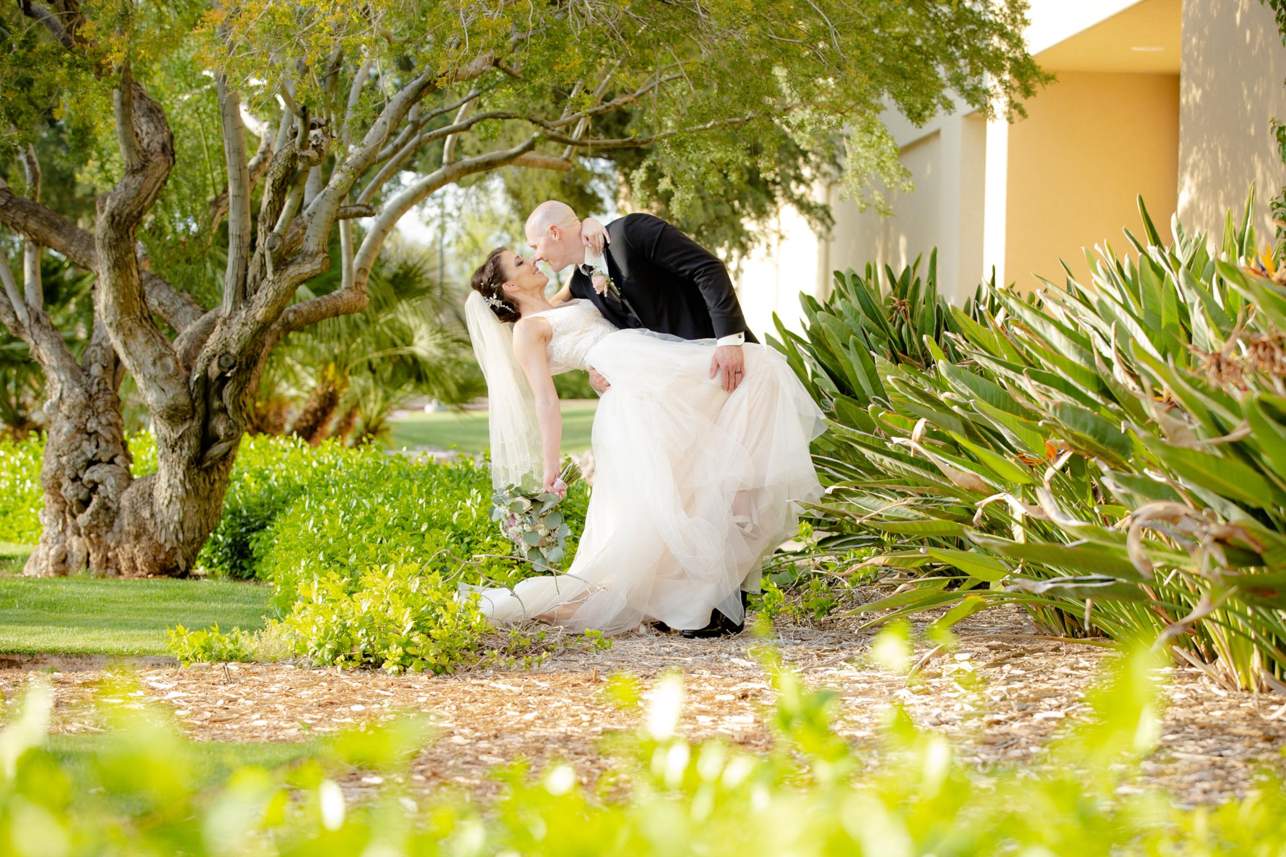 DavidOrrPhotography_JW-Marriott-Desert-Ridge-Wedding_06.png