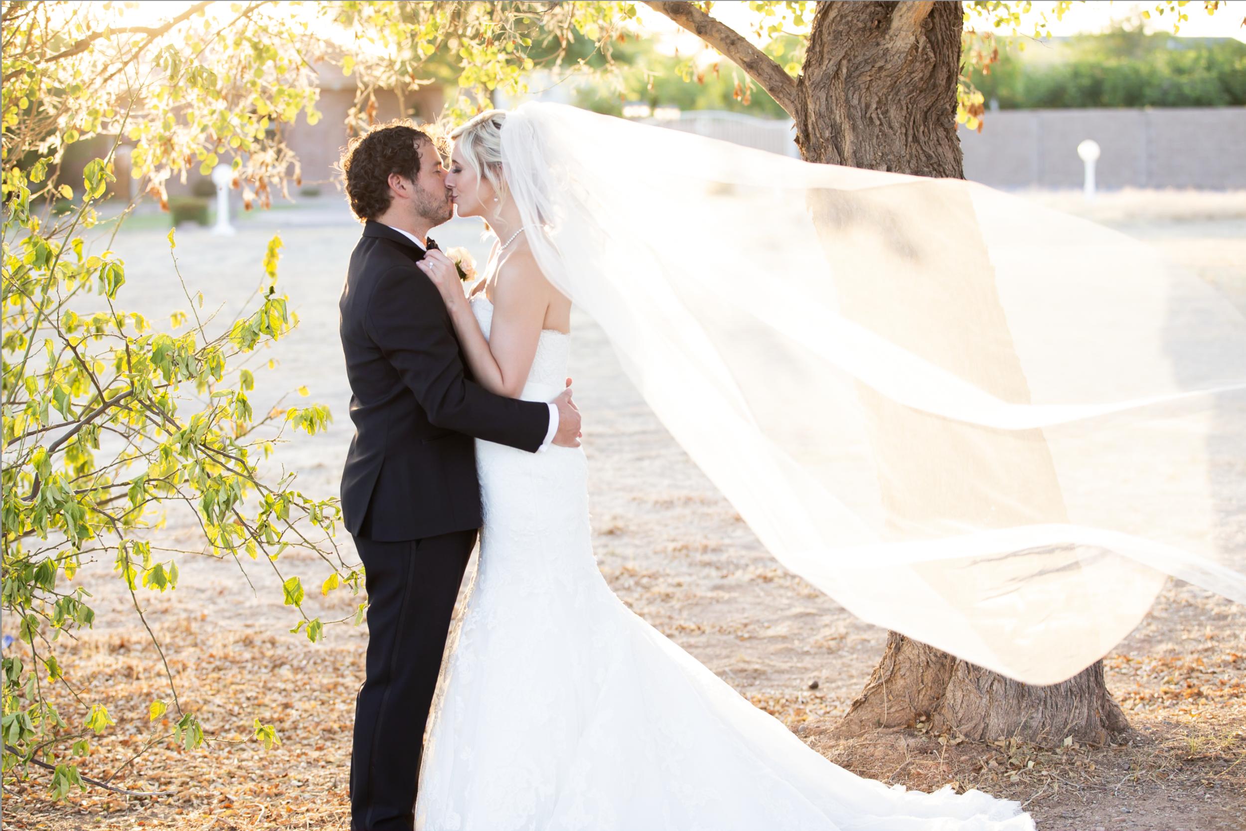 DavidOrrPhotography_Wedgewood-Lindsaygrove_Wedding-11.png