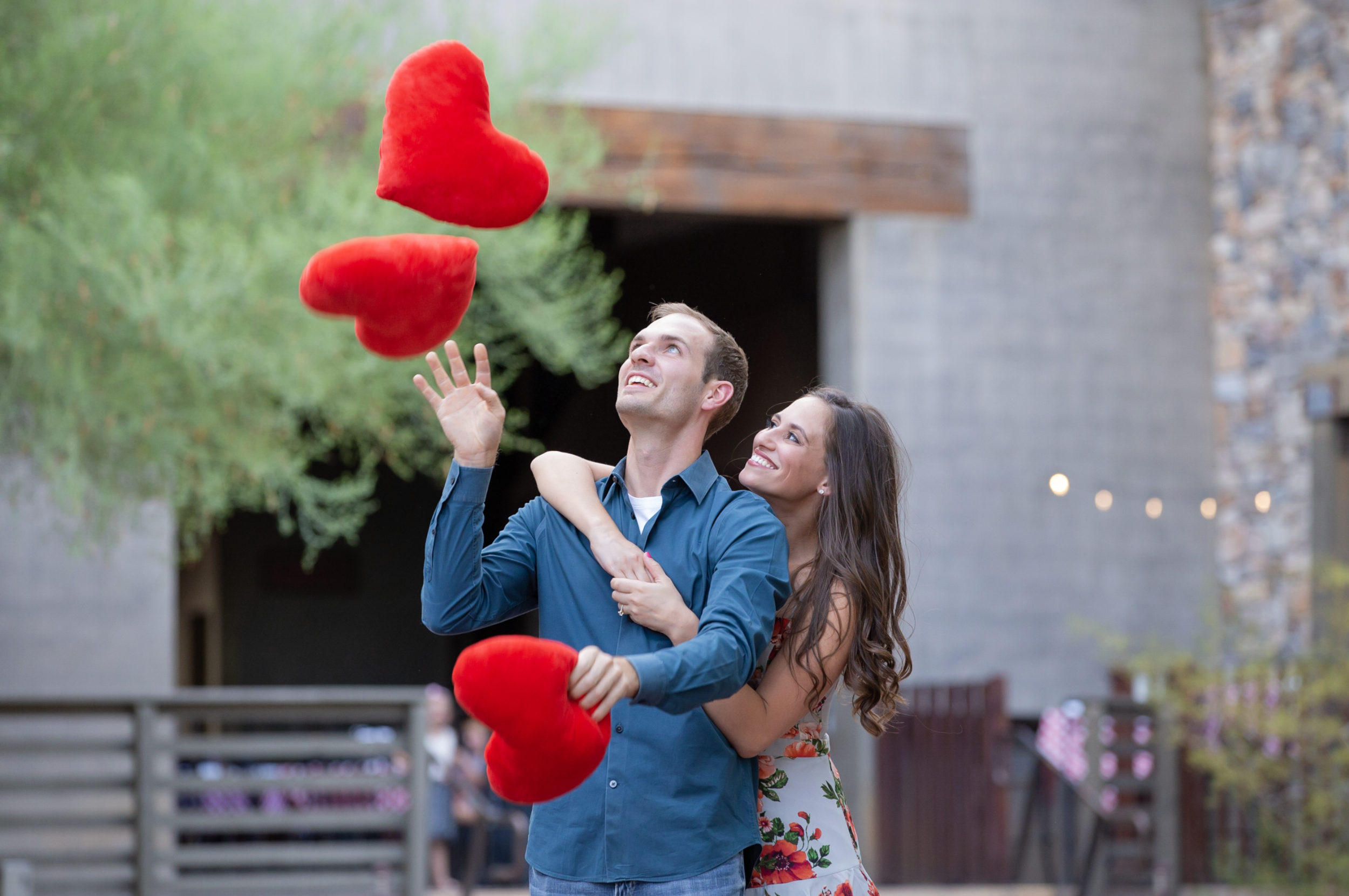 DavidOrrPhotography_Scottsdale-DC-Ranch Engagement_09.png