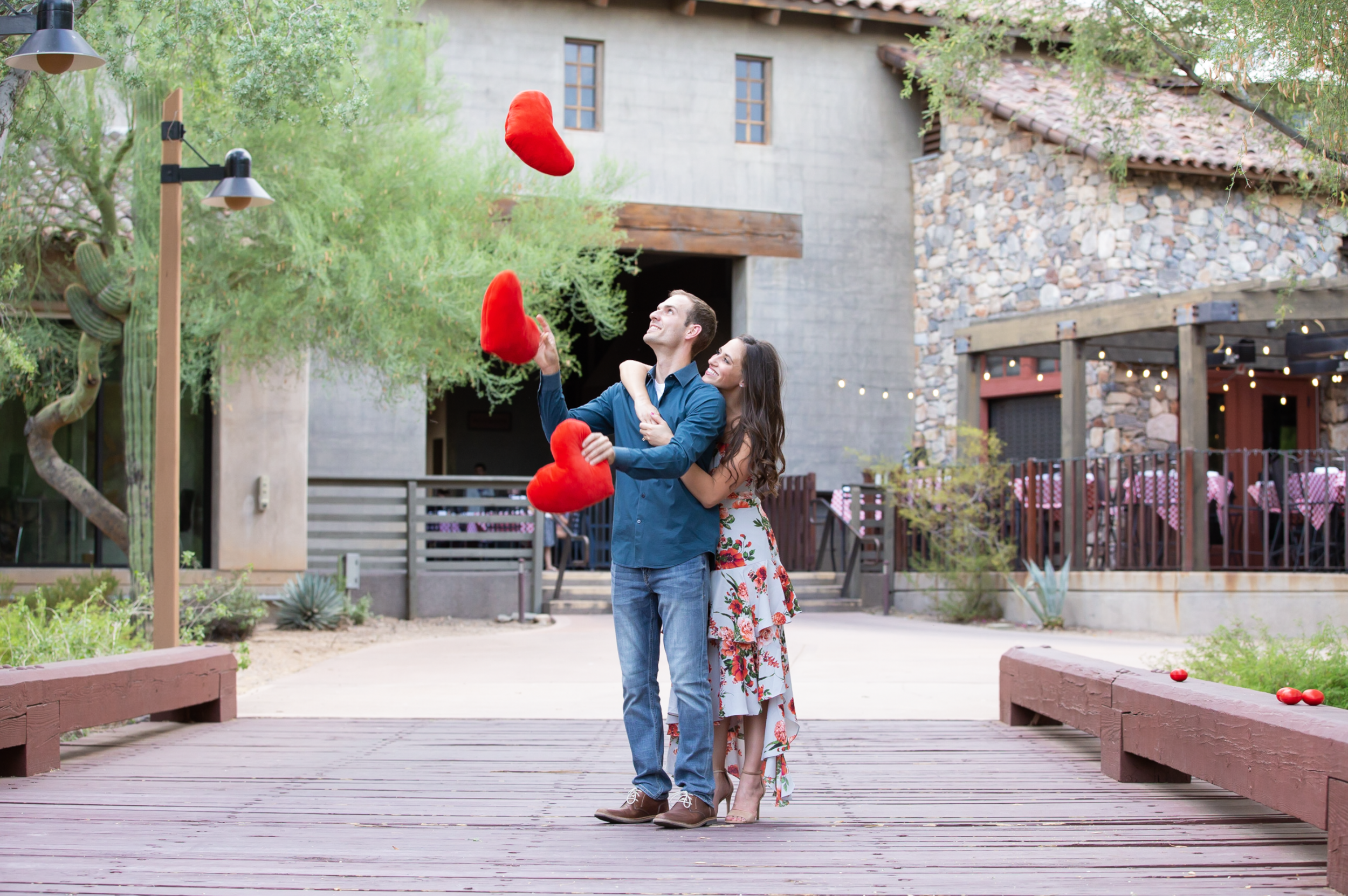 DavidOrrPhotography_Scottsdale-DC-Ranch Engagement_01.png