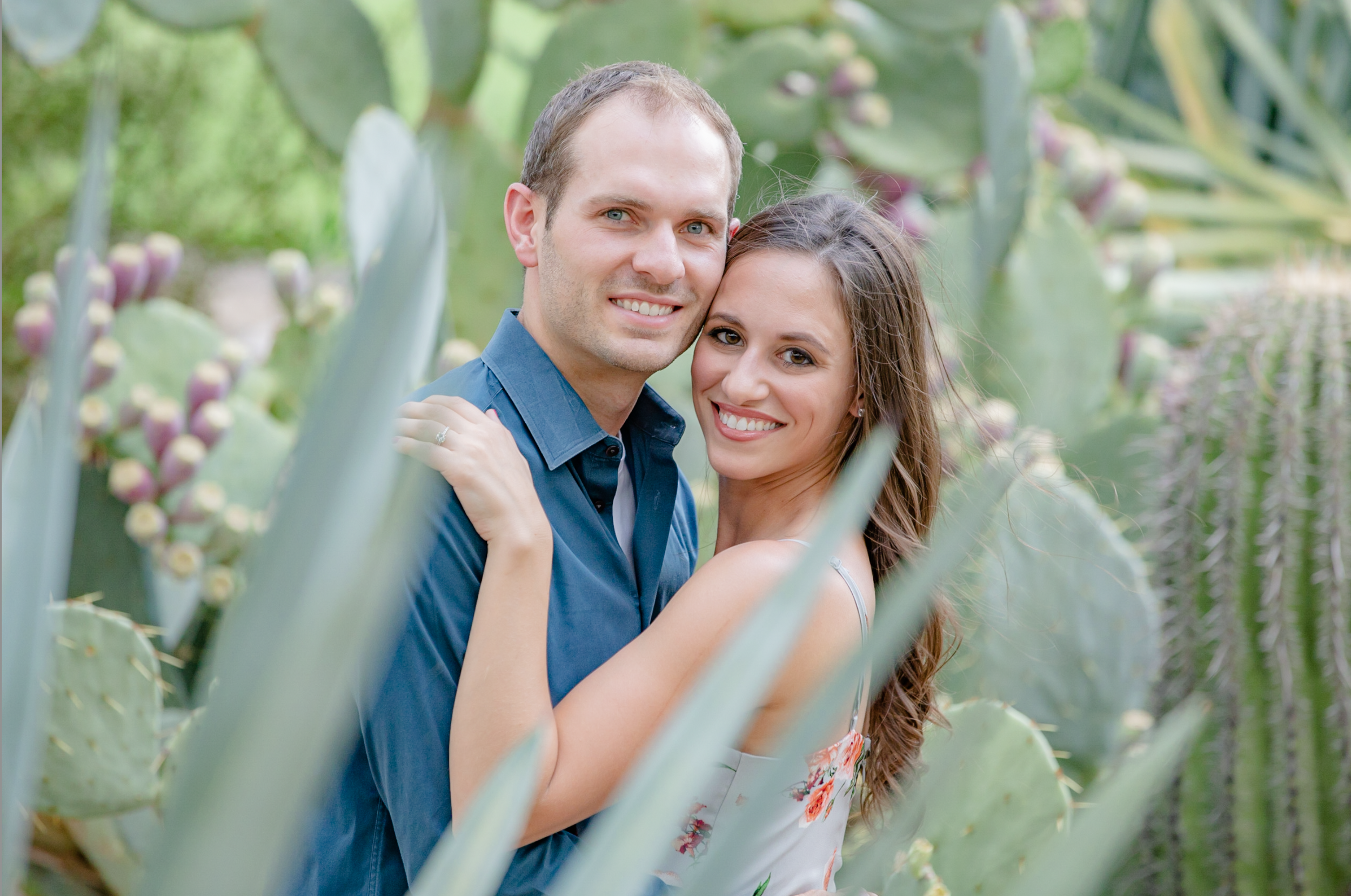 DavidOrrPhotography_Scottsdale-DC-Ranch Engagement_06.png