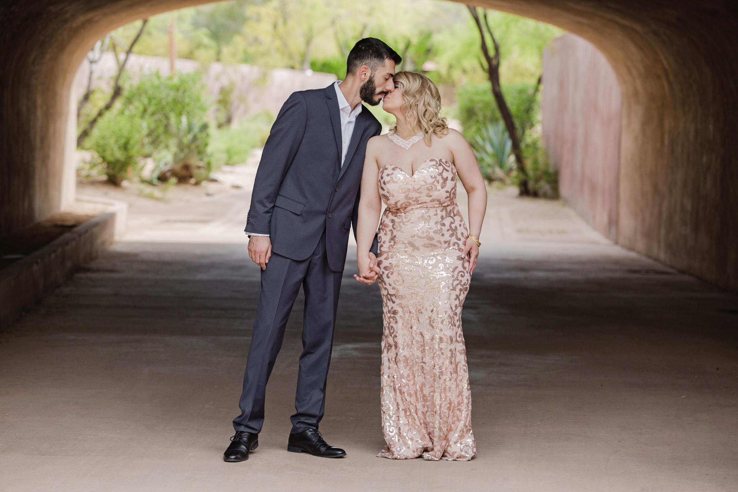 DavidOrrPhotography_Scottsdale-Portraits-04.png