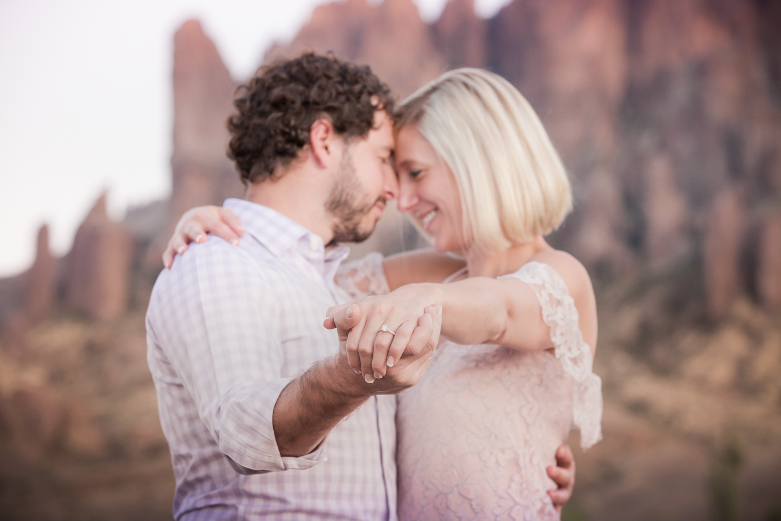 DavidOrrPhotography-Superstitions-Engagement.png