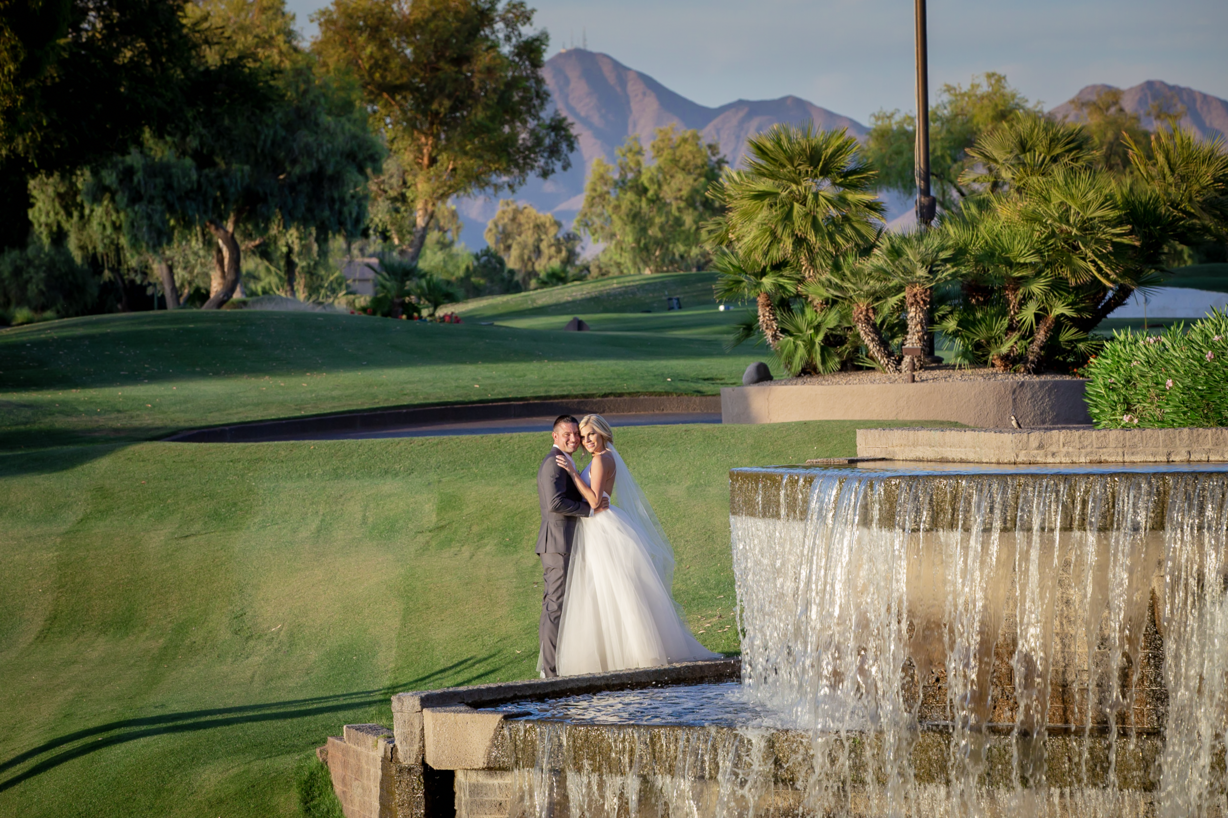 DavidOrrPhotography_Gainey-Ranch-Golf-Club-Wedding-Camelback2.png