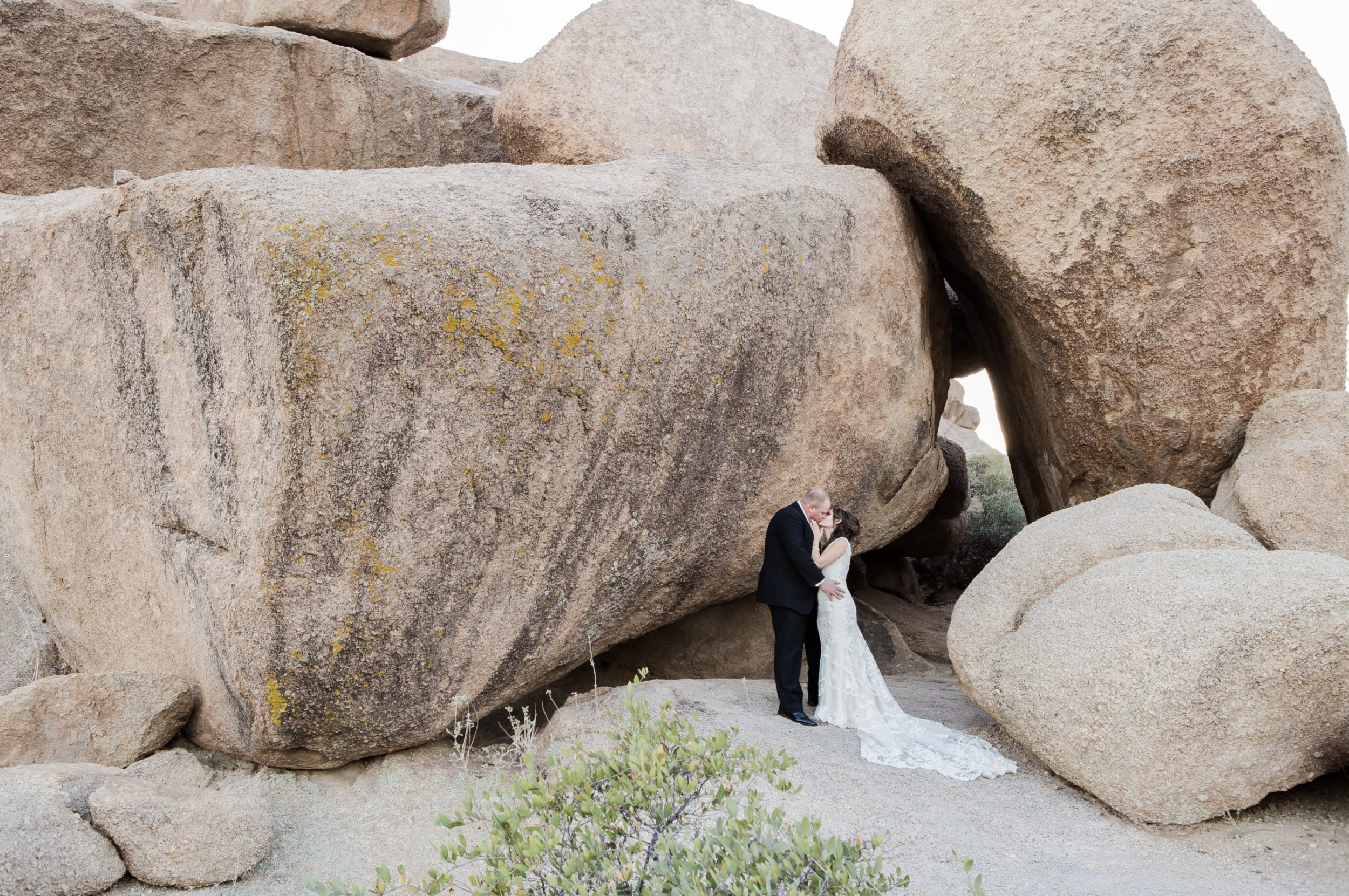 DavidOrrPhotography_The-Boulders-Resort-Wedding.png
