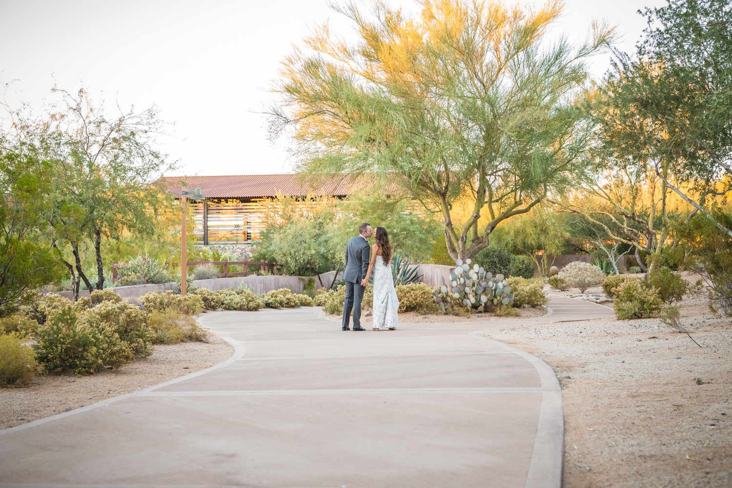 David-Orr-Photography_Scottsdalewedding048.jpg