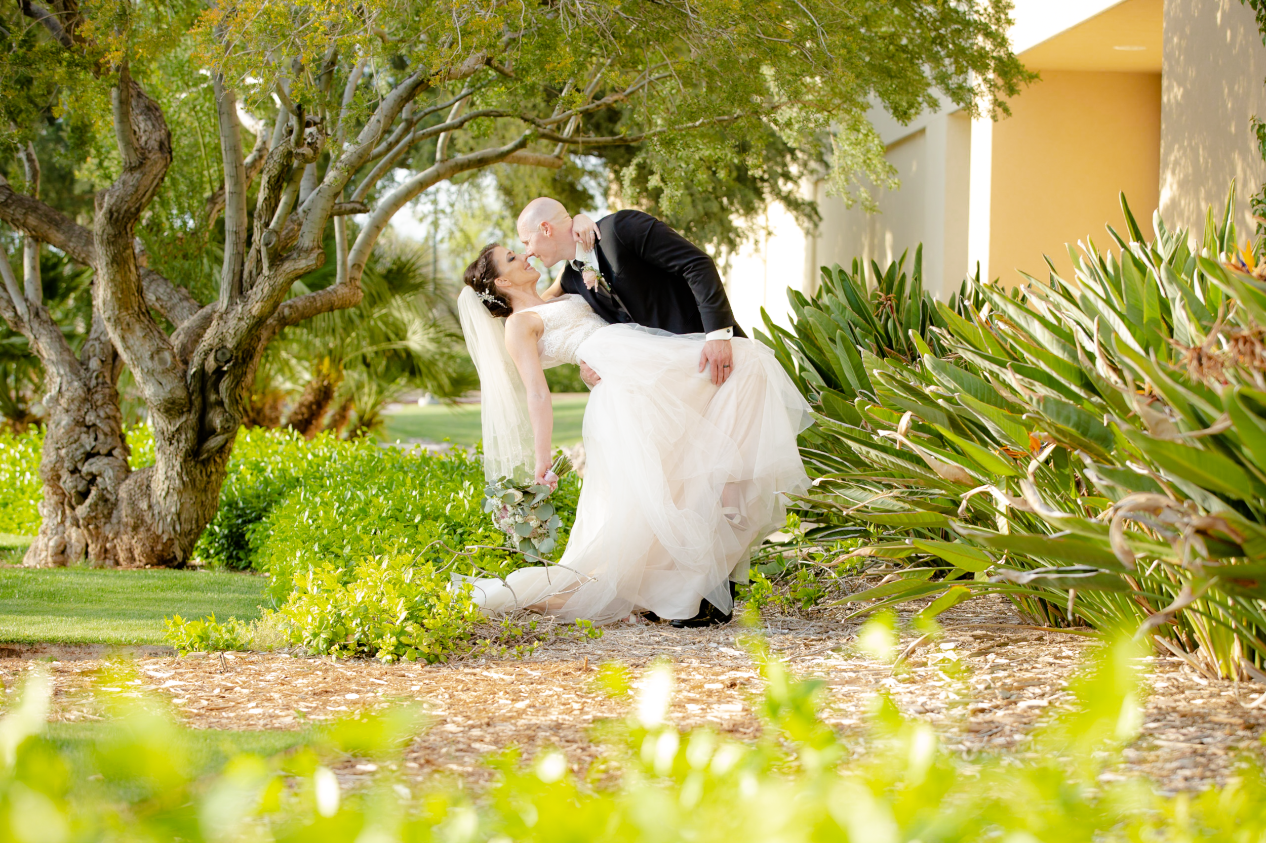 DavidOrrPhotography_JW-Marriott-Desert-Ridge-Wedding_06.png