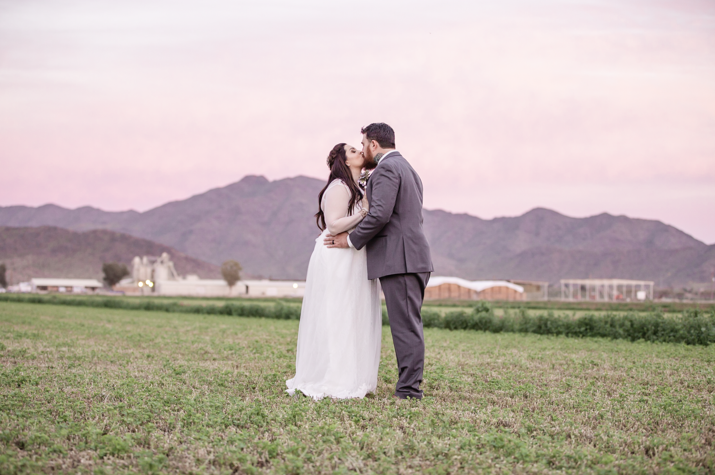 DavidOrrPhotography_Phoenix-Wedding_02.png
