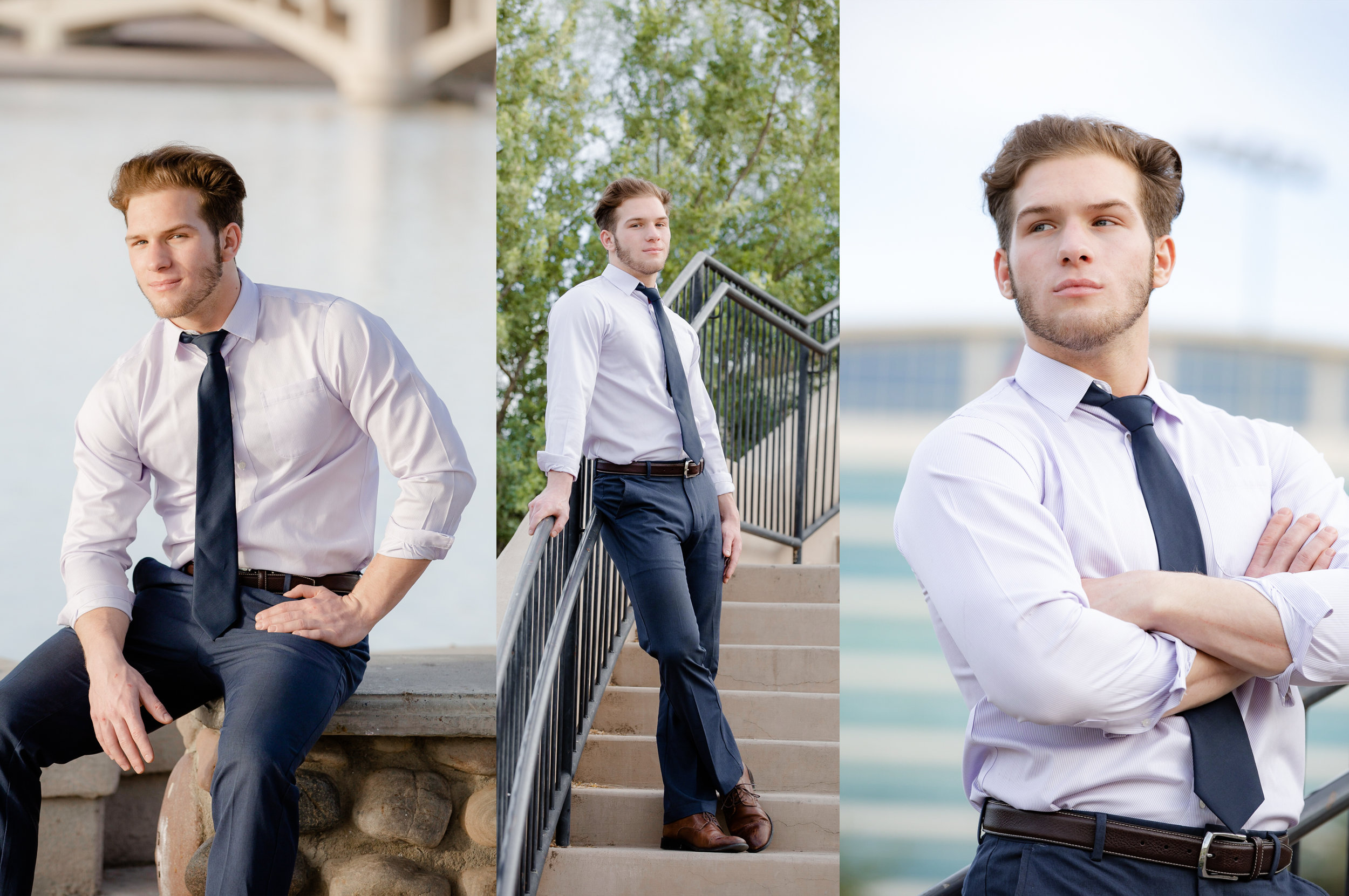 David-Orr-Photography_Senior-Portraits.jpg