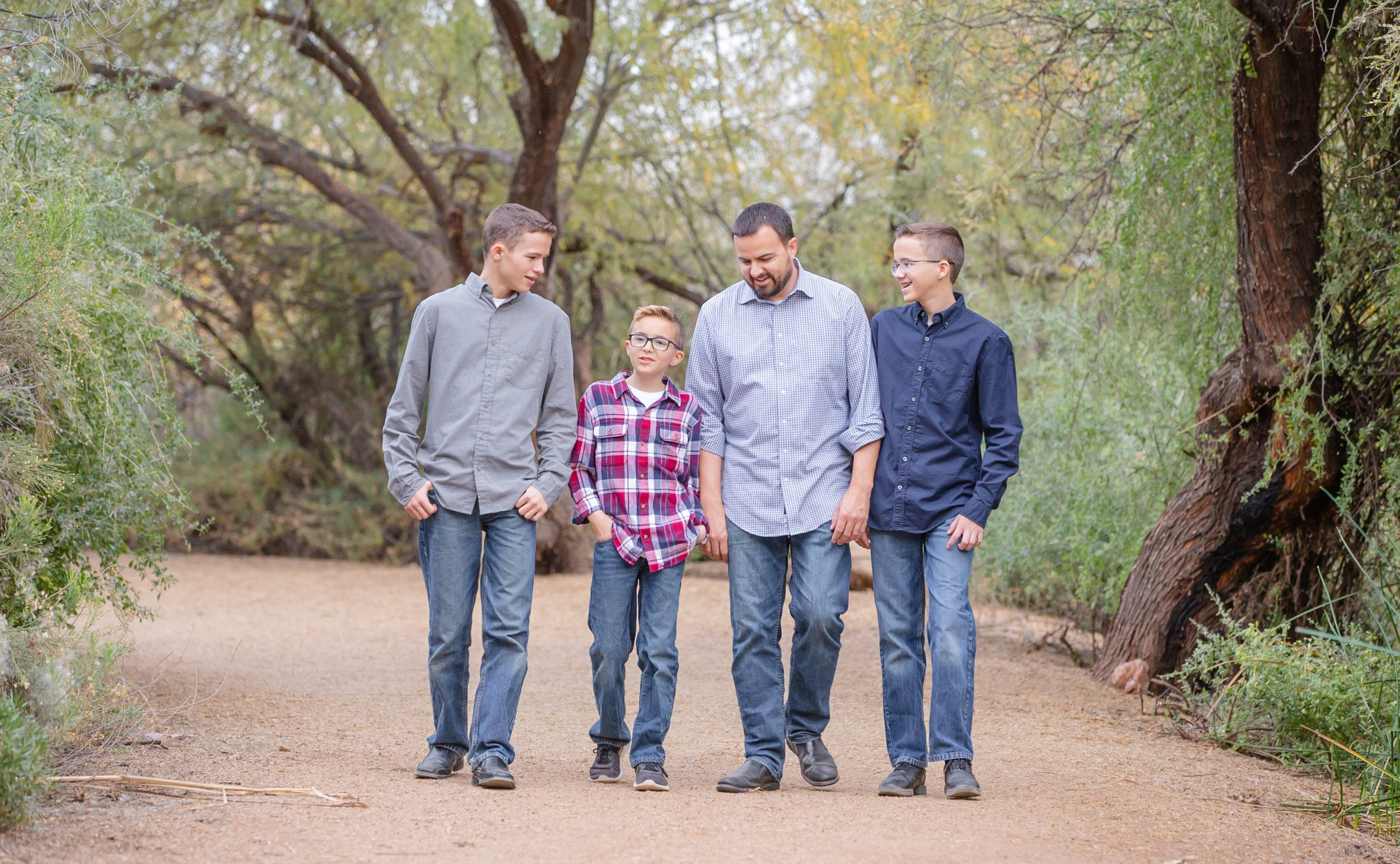 David-Orr-Photography_Dad-Boys-Portraits-web.jpg
