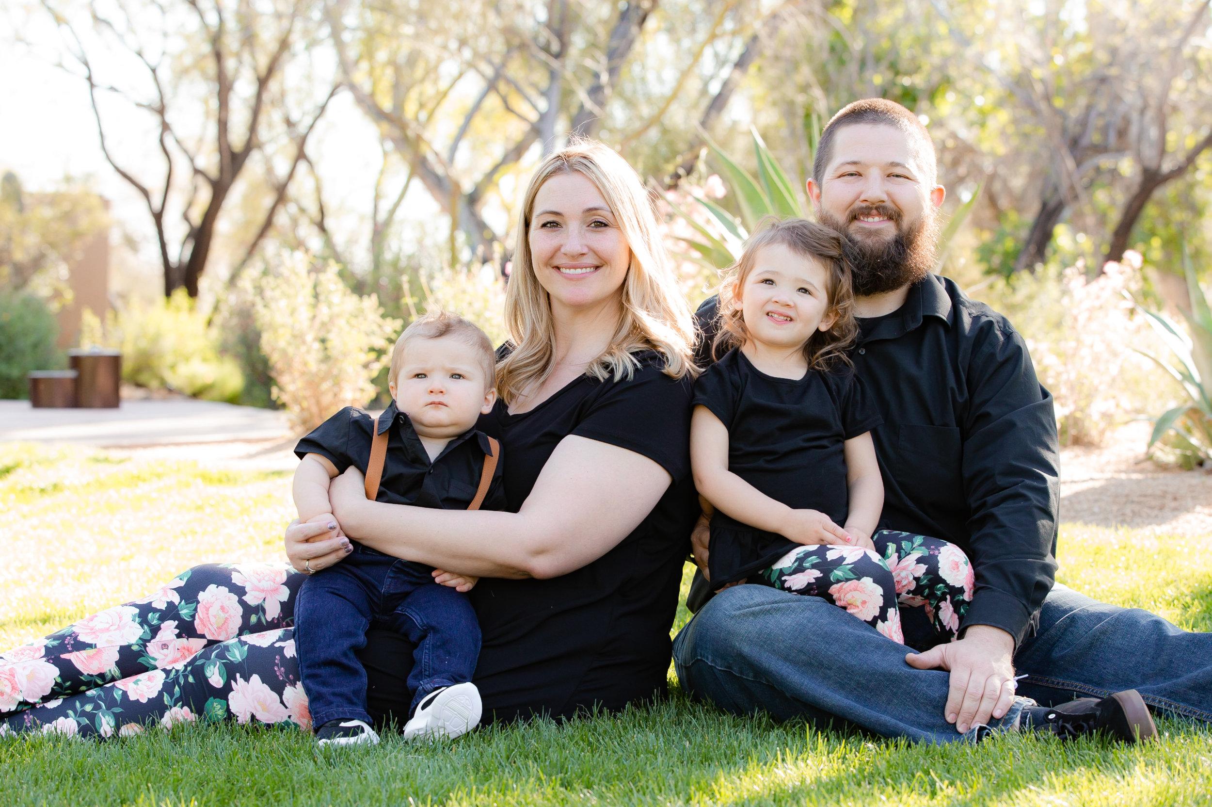 David-Orr-Photography_Family-Baby-Portraits-web.jpg