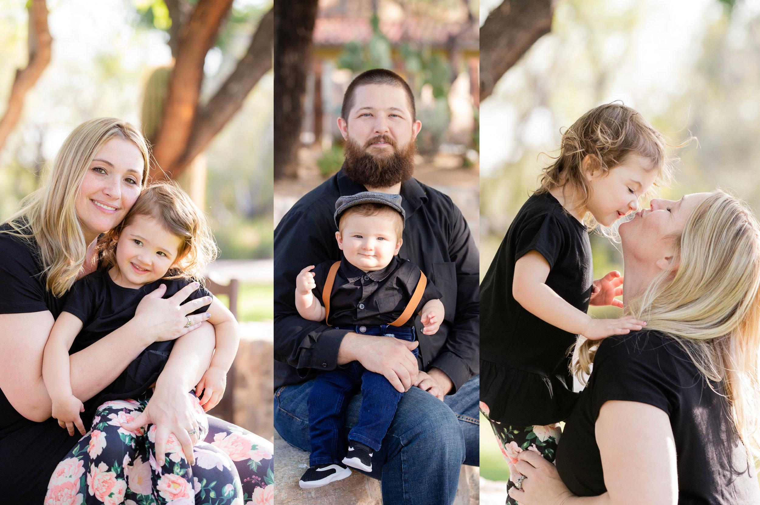 David-Orr-Photography_Family-Portraits.jpg