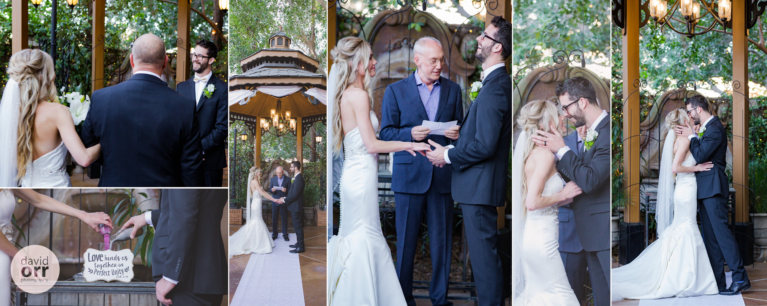 DavidOrrPhotography_Mesa-Regency-Garden-Wedding5.jpg