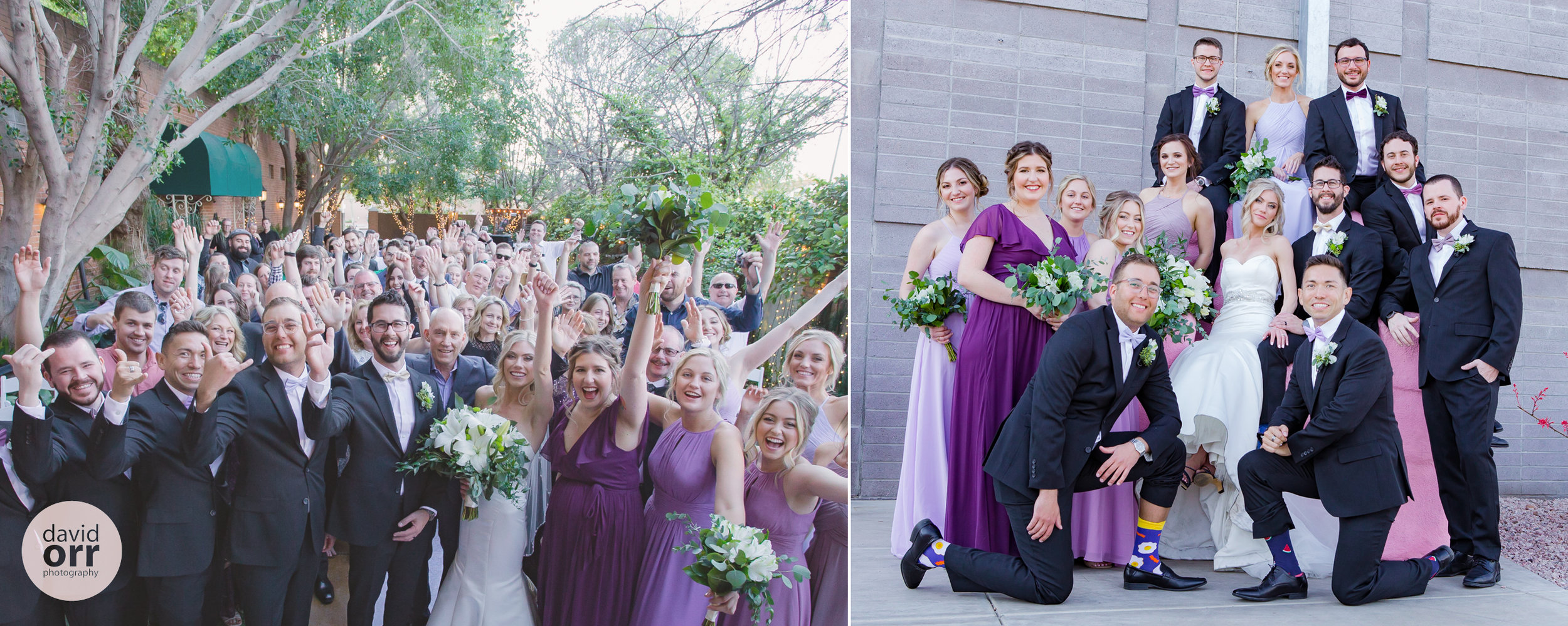 DavidOrrPhotography_Mesa-Regency-Garden-Wedding6.jpg