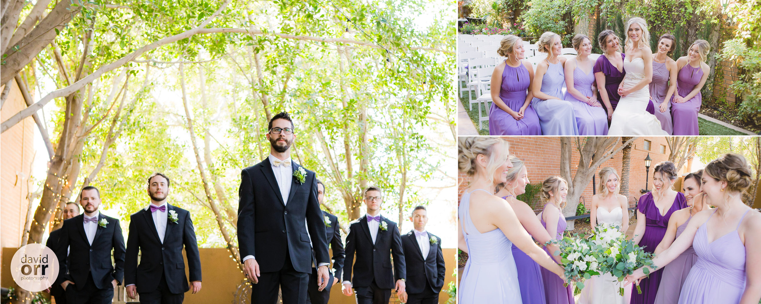DavidOrrPhotography_Mesa-Regency-Garden-Wedding7.jpg