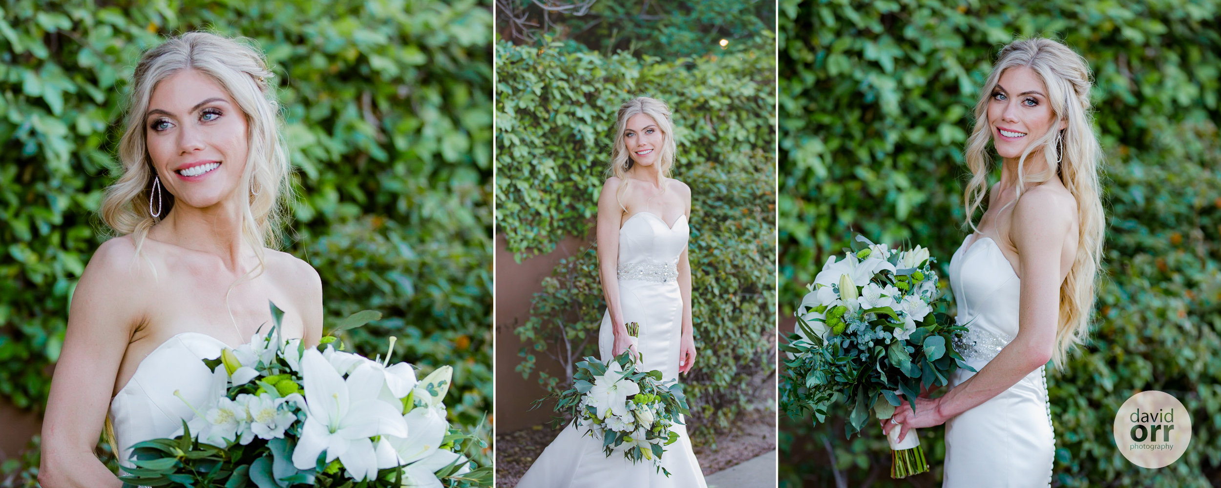 DavidOrrPhotography_Mesa-Regency-Garden-Wedding1.jpg