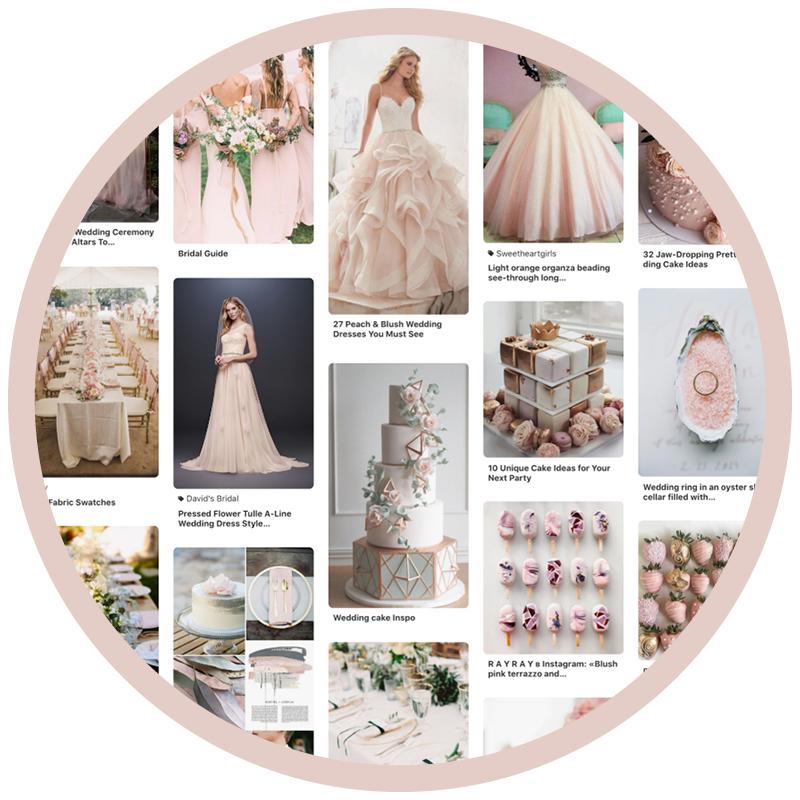 pinterest-wedding-trends_ blush.jpg