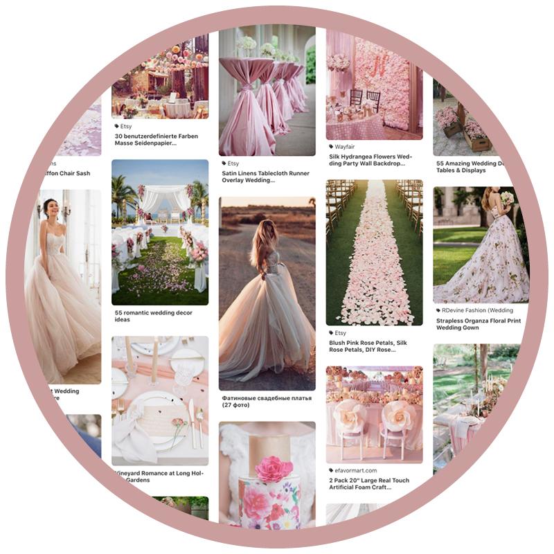 pinterest-wedding-trends_ rose.jpg