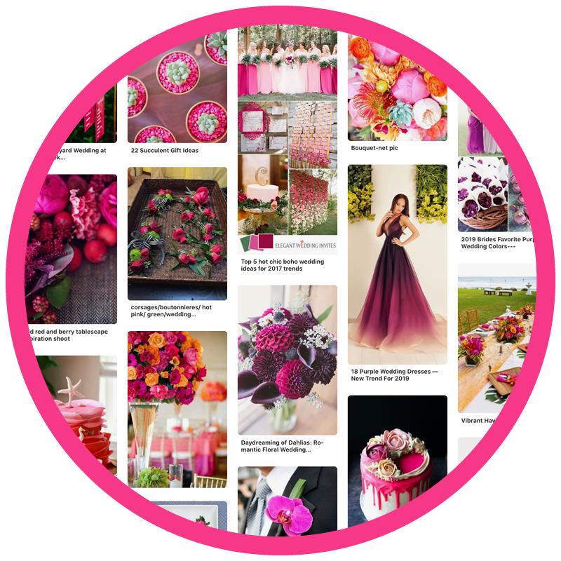 pinterest-wedding-trends_ fuchsia.jpg