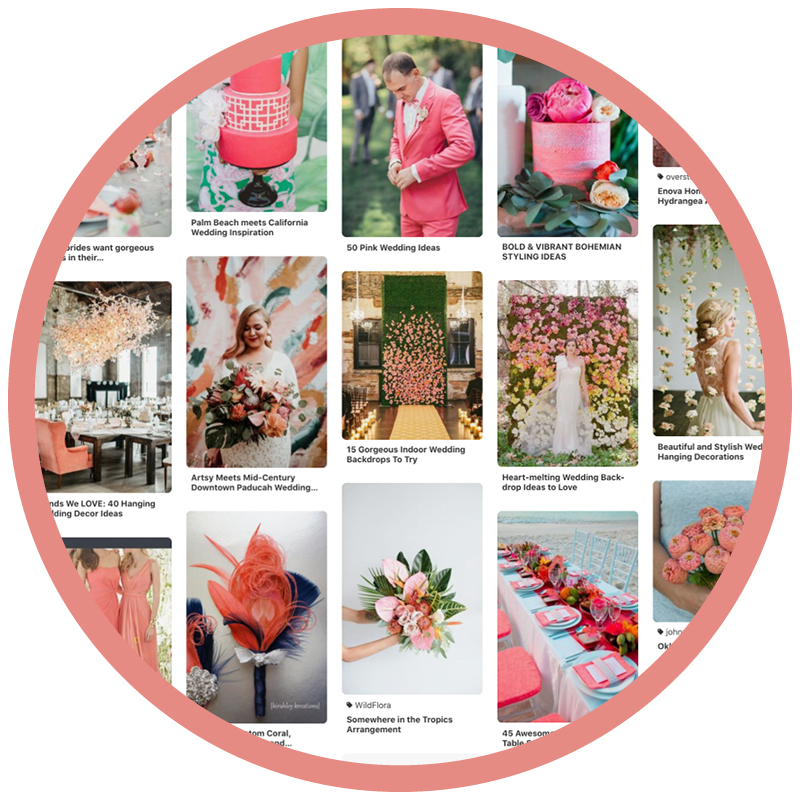 pinterest-wedding-trends_ coral.jpg