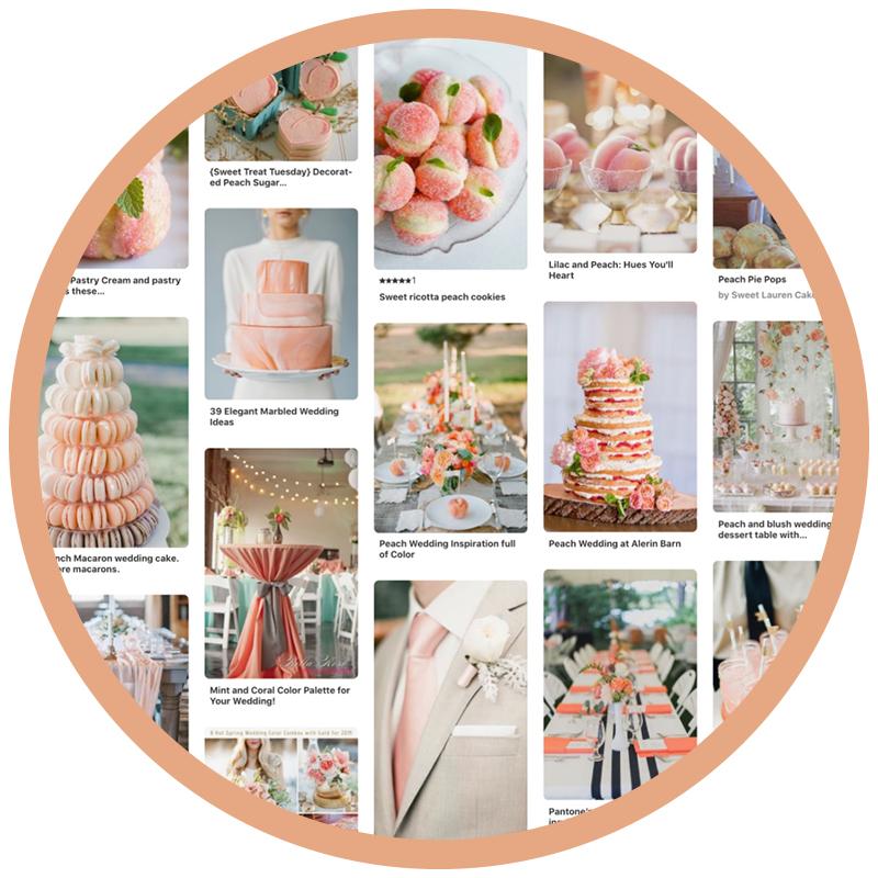 pinterest-wedding-trends_ peach.jpg
