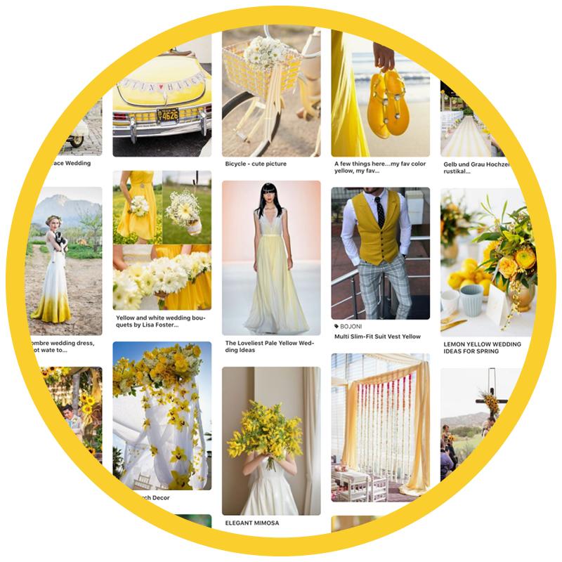pinterest-wedding-trends_ lemon.jpg