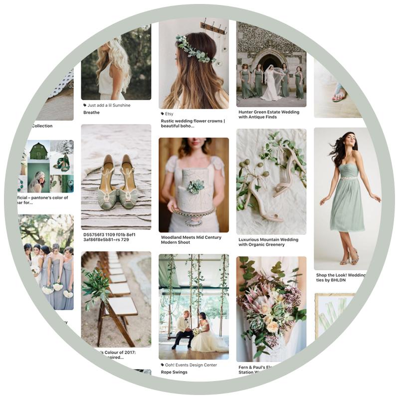 pinterest-wedding-trends_ sage.jpg