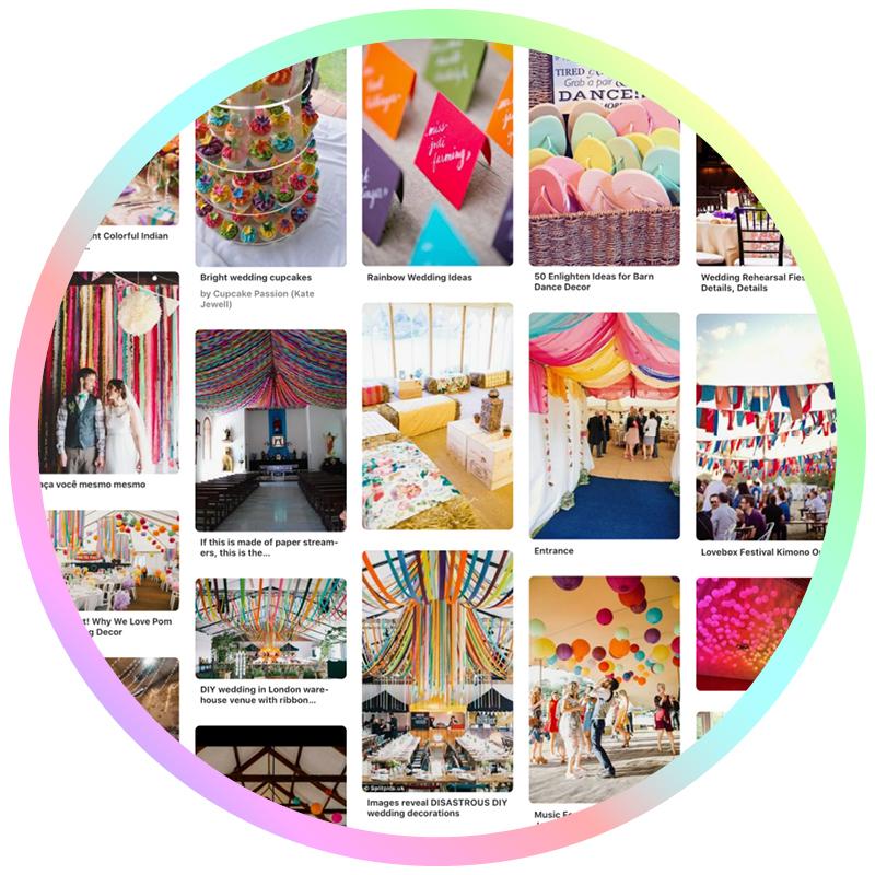pinterest-wedding-trends_ rainbow.jpg