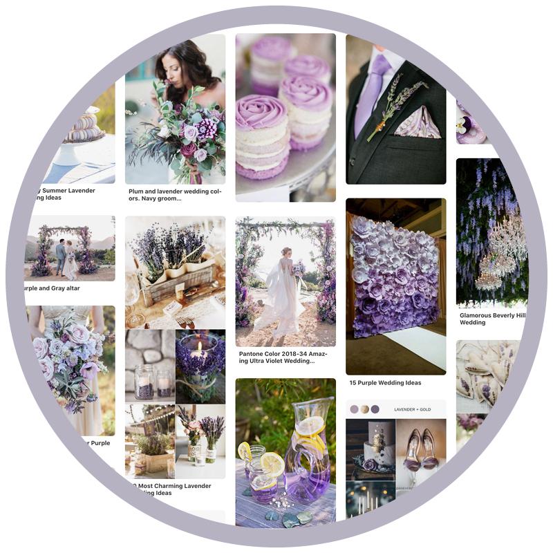 pinterest-wedding-trends_lavender.jpg