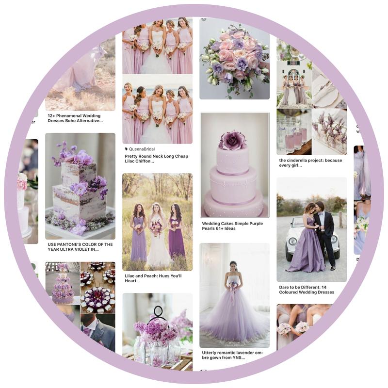 pinterest-wedding-trends_lilac.jpg