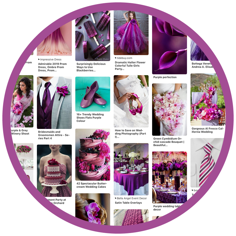 pinterest-wedding-trends_orchid.jpg