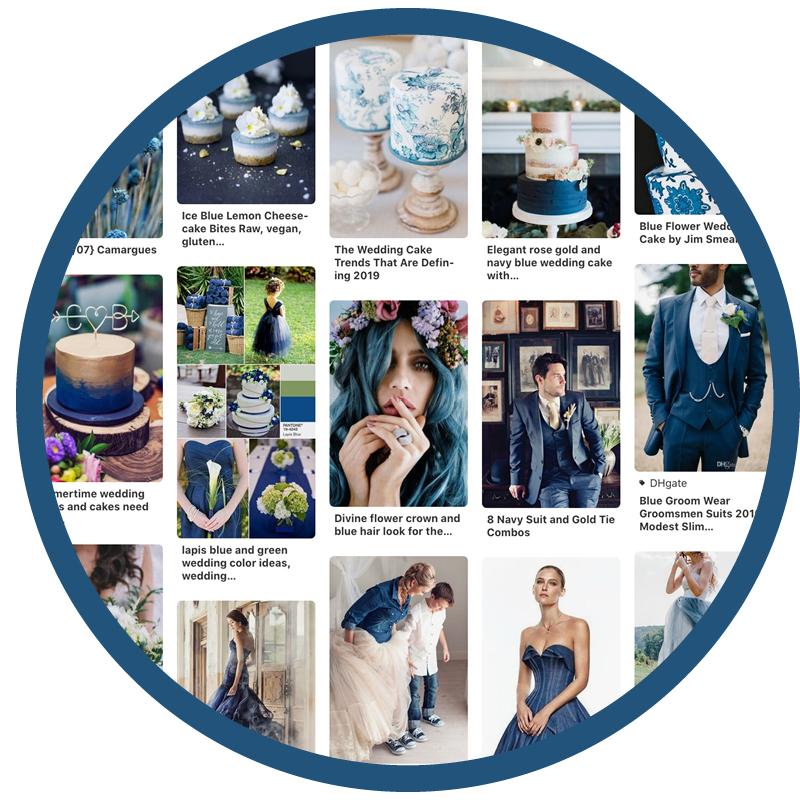 pinterest-wedding-trends_ indigo.jpg