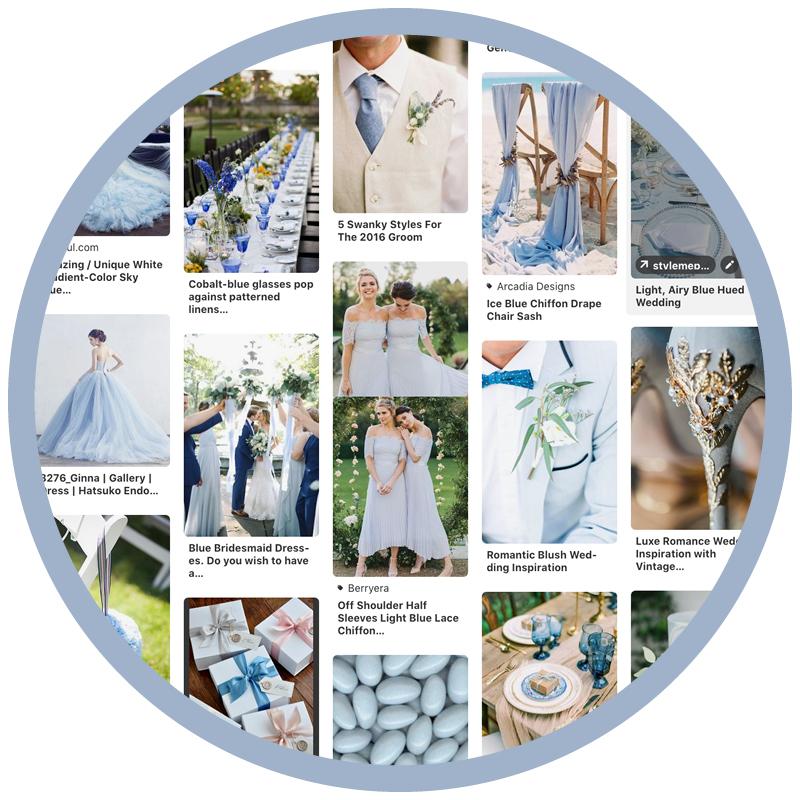pinterest-wedding-trends_ periwinkle.jpg
