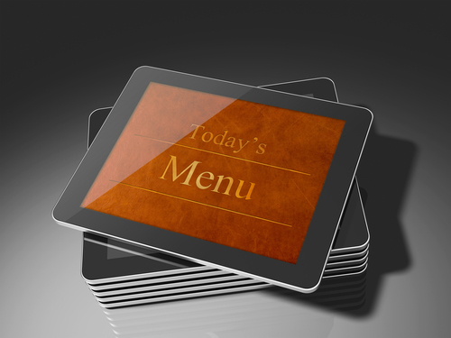 menu on ipad.jpg