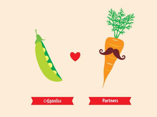 appetas-partners-image.jpg