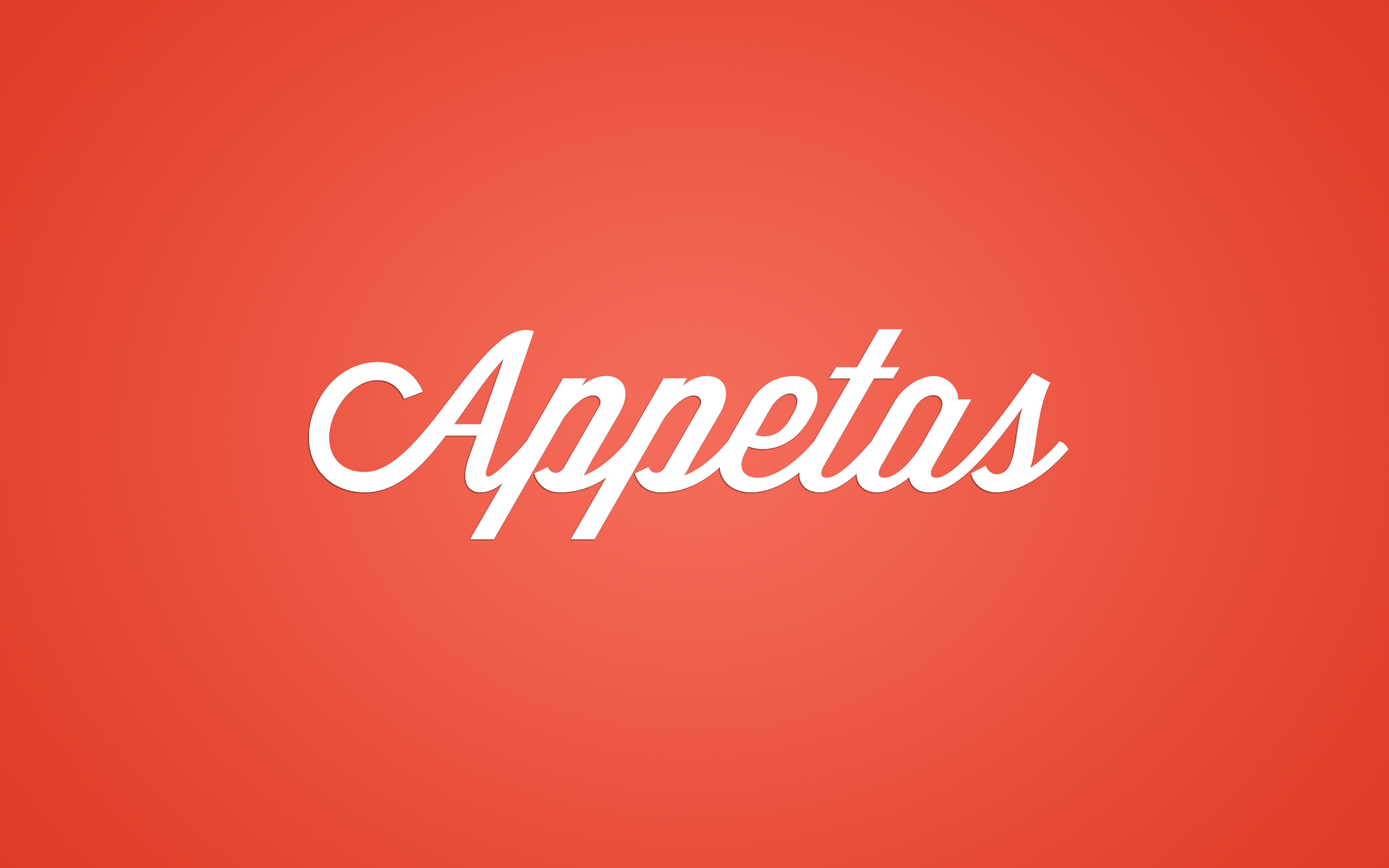 logo_appetas_splash_screen.png